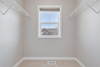 Photo 23: 114 351 Monteith Drive SE: High River Row/Townhouse for sale : MLS®# A1102495
