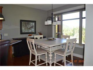 Photo 4: 135 Longspoon Drive in Vernon: Predator Ridge House for sale : MLS®# 10141090