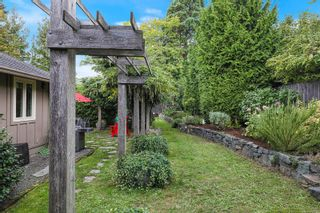 Photo 31: 1908 Beaufort Ave in : CV Comox (Town of) House for sale (Comox Valley)  : MLS®# 856594
