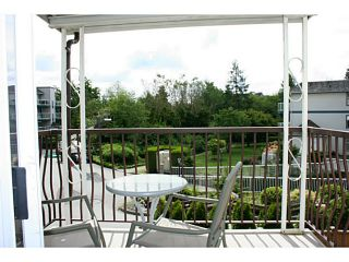 Photo 15: 20 27272 32ND Avenue in Langley: Aldergrove Langley Townhouse for sale : MLS®# F1413350