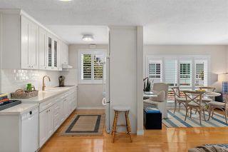 Photo 6: Condo for sale : 1 bedrooms : 245 Coast Boulevard #D2 in La Jolla