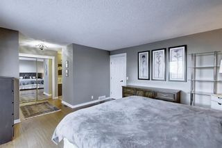 Photo 21: 607 Stratton Terrace SW in Calgary: Strathcona Park Row/Townhouse for sale : MLS®# A1065439