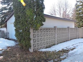 Photo 42: 391 Circlebrooke Drive in Yorkton: South YO Residential for sale : MLS®# SK846299