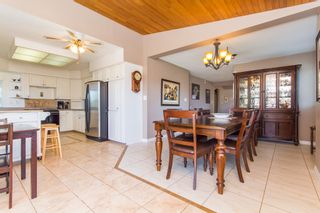 Photo 5: 34837 Brient Drive in Mission: Hatzic House for sale