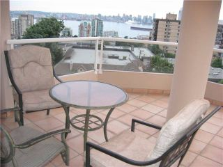 "Photo 4: 402 123 E KEITH Road in North Vancouver: Lower Lonsdale Condo for sale in ""VICTORIA PLACE"" : MLS®# V843379"