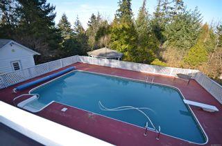 Photo 17: 3634 Planta Rd in : Na Hammond Bay House for sale (Nanaimo)  : MLS®# 873733