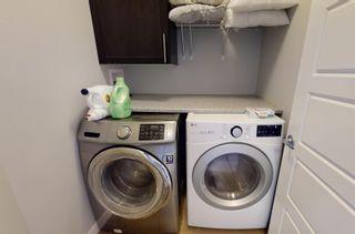 Photo 21: 2308 74 Street in Edmonton: Zone 53 House for sale : MLS®# E4259143