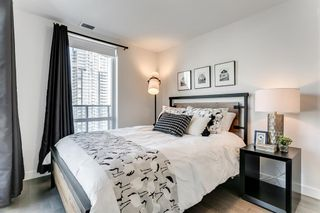 Photo 22: 1203 303 13 Avenue SW in Calgary: Beltline Apartment for sale : MLS®# A1100442