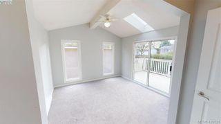 Photo 7: 784 Revilo Pl in VICTORIA: La Langford Proper Half Duplex for sale (Langford)  : MLS®# 832704