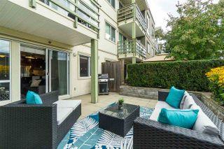 Photo 16: 262 15850 26 AVENUE in Surrey: Grandview Surrey Condo for sale (South Surrey White Rock)  : MLS®# R2405360