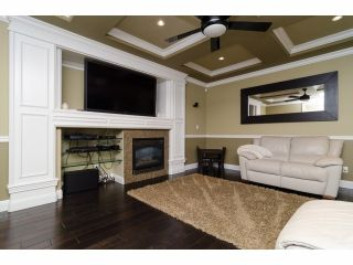 """Photo 13: 15470 111TH Avenue in Surrey: Fraser Heights House for sale in """"FRASER HEIGHTS"""" (North Surrey)  : MLS®# F1413082"""