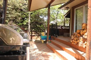 Photo 34: 5629 50 Street: Olds Detached for sale : MLS®# A1118761