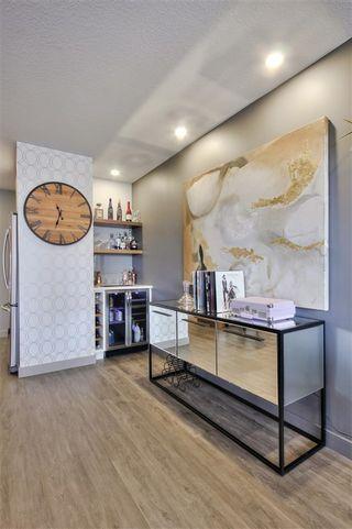 Photo 12: 1204 9809 110 Street in Edmonton: Zone 12 Condo for sale : MLS®# E4242712