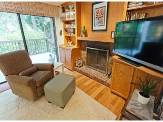 """Photo 6: 5915 BOUNDARY Place in Surrey: Panorama Ridge House for sale in """"BOUNDARY PARK"""" : MLS®# F1325134"""
