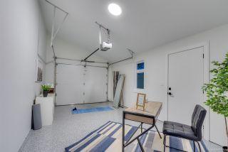 Photo 12: 4336 PRINCE EDWARD Street in Vancouver: Fraser VE 1/2 Duplex for sale (Vancouver East)  : MLS®# R2560790