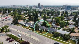 Photo 36: 10220 Elbow Drive SW in Calgary: Southwood Detached for sale : MLS®# A1129799