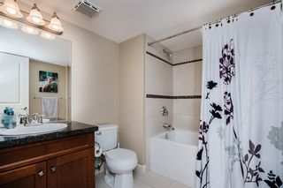 Photo 35: 20864 69 AVENUE in Langley: Willoughby Heights House for sale : MLS®# R2492378
