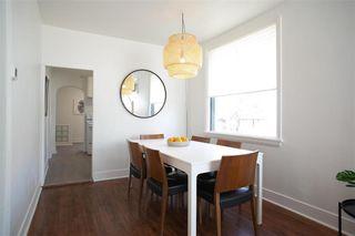 Photo 14: 815 Jubilee Avenue in Winnipeg: Fort Rouge Residential for sale (1A)  : MLS®# 202111255