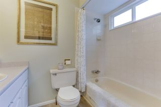 """Photo 28: 14907 SOUTHMERE Place in Surrey: Sunnyside Park Surrey House for sale in """"SOUTHMERE"""" (South Surrey White Rock)  : MLS®# R2468824"""