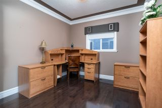 Photo 14: 6011 SCHONSEE Way in Edmonton: Zone 28 House for sale : MLS®# E4226748