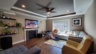 Photo 6: 561 Marisa St in : Na South Nanaimo House for sale (Nanaimo)  : MLS®# 868825