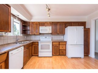 Photo 14: 7687 JUNIPER Street in Mission: Mission BC House for sale : MLS®# R2604579