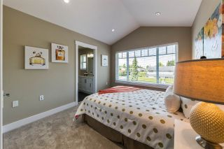 Photo 18: 11930 BLAKELY Road in Pitt Meadows: Central Meadows House for sale : MLS®# R2285531