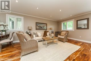 Photo 6: 76 CULHAM Street in Oakville: House for sale : MLS®# 40175960