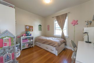 Photo 6: 6445 ONTARIO Street in Vancouver: Oakridge VW House for sale (Vancouver West)  : MLS®# R2161929