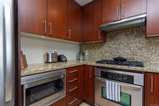 Photo 22: 609 373 Tyee Rd in : VW Victoria West Condo for sale (Victoria West)  : MLS®# 869064