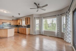 Photo 11: 129 West Creek Pond: Chestermere Detached for sale : MLS®# A1133804