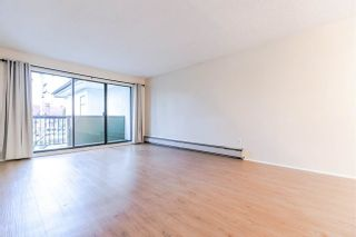 Photo 7: 303 620 EIGHTH AVENUE in New Westminster: Uptown NW Condo for sale ()  : MLS®# R2149785