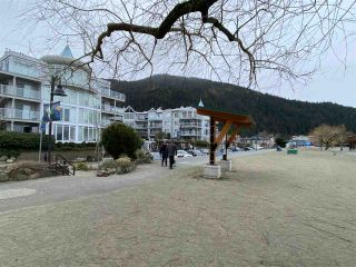 "Photo 24: 110 328 ESPLANADE Avenue: Harrison Hot Springs Condo for sale in ""Echo Beach Resort"" : MLS®# R2540079"