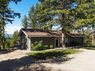 Photo 41: 1898 Huckleberry Road in Kelowna: Joe Rich House for sale (Central Okanagan)  : MLS®# 10235870