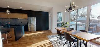 Photo 30: 7711 88 Avenue in Edmonton: Zone 18 House for sale : MLS®# E4262718