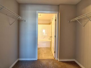 Photo 19: 6404 7331 South Terwillegar Drive in Edmonton: Zone 14 Condo for sale : MLS®# E4225636