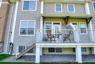 Photo 42: 58 Discovery Heights SW in Calgary: Discovery Ridge Row/Townhouse for sale : MLS®# A1147768