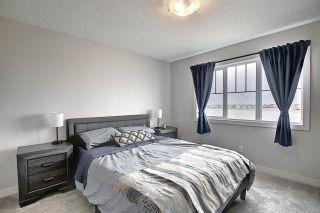 Photo 19: 35 17832 78 Street in Edmonton: Zone 28 Townhouse for sale : MLS®# E4240992