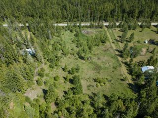 Photo 8: 1445 WEST CRESTON ROAD in Creston: Vacant Land for sale : MLS®# 2458956