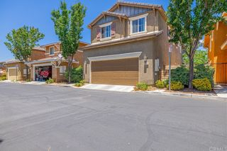Photo 25: 2655 Torres Court in Palmdale: Residential for sale (PLM - Palmdale)  : MLS®# OC21136952