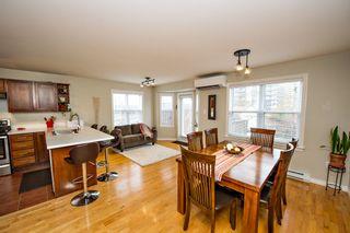 Photo 11: 11 Masthead Court in Halifax: 5-Fairmount, Clayton Park, Rockingham Residential for sale (Halifax-Dartmouth)  : MLS®# 202011202