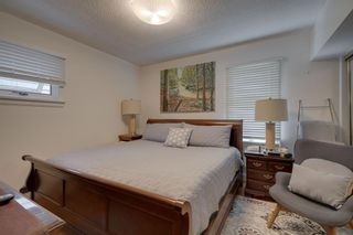 Photo 14: 3206 Vercheres Street SW in Calgary: Upper Mount Royal Detached for sale : MLS®# A1124685