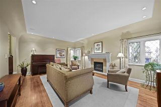 Photo 5: 2930 W 28TH AVENUE in Vancouver: MacKenzie Heights House for sale (Vancouver West)  : MLS®# R2534958