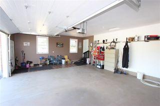 Photo 10: C1405 Regional Rd 12 Road in Brock: Rural Brock House (Bungalow) for sale : MLS®# N3545990