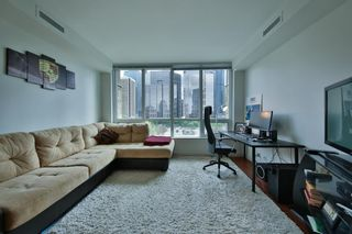 Photo 6: 538 222 Riverfront Avenue SW in Calgary: Chinatown Apartment for sale : MLS®# A1125580