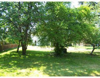 Photo 3: 3570 ST ANNE Street in Port_Coquitlam: Glenwood PQ House for sale (Port Coquitlam)  : MLS®# V769896