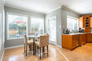 """Photo 9: 21060 86A Avenue in Langley: Walnut Grove House for sale in """"Manor Park"""" : MLS®# R2505740"""