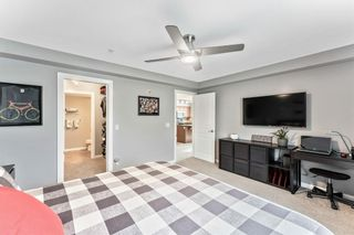 Photo 12: 210 30 Cranfield Link SE in Calgary: Cranston Apartment for sale : MLS®# A1070786