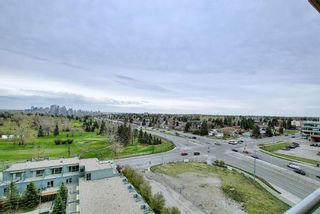 Photo 29: 901 77 Spruce Place SW in Calgary: Spruce Cliff Apartment for sale : MLS®# A1104367