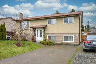 Photo 1: 785 26th St in : CV Courtenay City House for sale (Comox Valley)  : MLS®# 863552